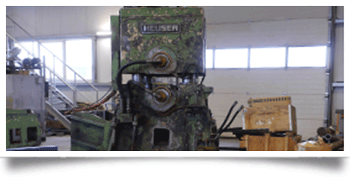 Altanlagen-Produkte---Weiss-Anlagentechnik