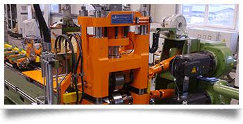 Anspitzwalze-Produkte---Weiss-Anlagentechnik