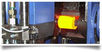 Augenrollanlagen-ERM4-Produkte---Weiss-Anlagentechnik
