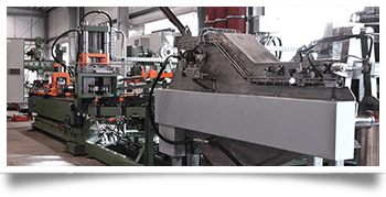 Parabelwalzanlagen-Nebenaggregate-Produkte---Weiss-Anlagentechnik
