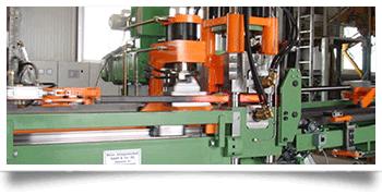 Parabelwalzanlagen-Produkte---Weiss-Anlagentechnik