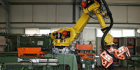 Roboter-Automation---Weiss-Anlagentechnik