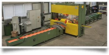 Setzanlagen-Produkte---Weiss-Anlagentechnik