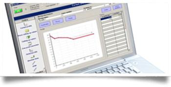 Standardsteuerung-Produkte---Weiss-Anlagentechnik