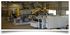 Biegeanlagen-Produkte---Weiss-Anlagentechnik