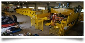 Spannungsstrahlanlagen-Nebenaggregate-Produkte---Weiss-Anlagentechnik
