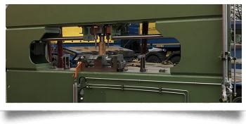 Mittenlochanlagen-Produkte---Weiss-Anlagentechnik